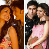 9 Bollywood films from the past decade that you should binge watch during MONSOONS! Features
