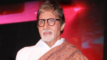 Amitabh Bachchan takes a dig at ICC boundary after New Zealand lost to England in World Cup 2019 finals