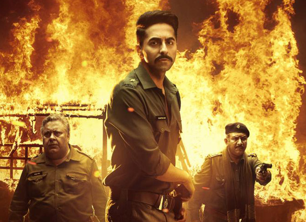 Article 15 collects approx. 1 mil. USD [Rs. 6.89 cr] in overseas