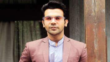 BREAKING After Jabariya Jodi, now release of Rajkummar Rao starrer Made In China postponed