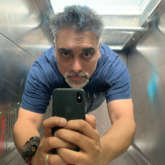 Bade Achhe Lagte Hai actor Ram Kapoor undergoes transformation, shocks netizens with his weight loss