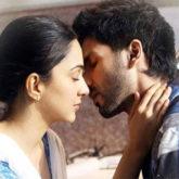 Box Office Kabir Singh Day 18 in overseas