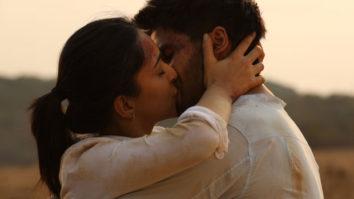Box Office: Kabir Singh Day 34 in overseas