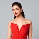 Deepika Padukone misses Veronica as Cocktail turns seven!