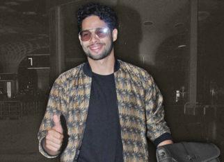 EXCLUSIVE Gully Boy actor Siddhant Chaturvedi bags Bunty Aur Babli 2