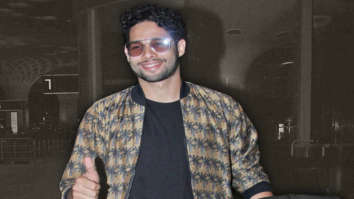 EXCLUSIVE Gully Boy actor Siddhant Chaturvedi bags Bunty Aur Babli 2
