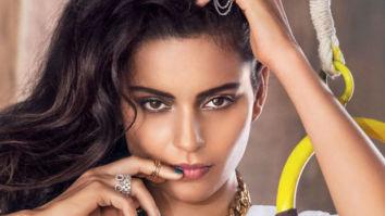Entertainment Journalists Guild of India decide to boycott Kangana Ranaut, demands Ekta Kapoor to condemn the incident