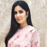 Fan misbehaves with Katrina Kaif and the Bharat actress handles it like a pro!