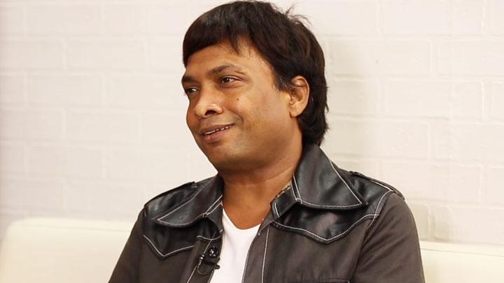 """HEARTFELT: """"Johnny Lever Sahab Tab Bhi KING The,aaj Bhi"""