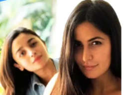 Happy Birthday Katrina Kaif: Alia Bhatt wishes her 'dearest Katy' with a lovely photo