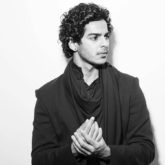 Here's why Ishaan Khatter OPTED OUT of Vishal Bhardwaj's web series on Midnight's Children
