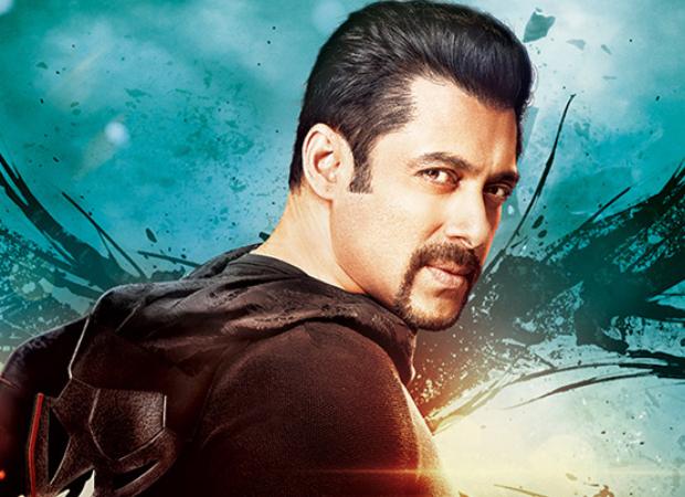 Here's when Salman Khan will begin shooting for Sajid Nadiadwala's Kick 2