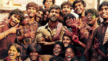Hrithik Roshan starrer Super 30 declared tax free in Maharashtra