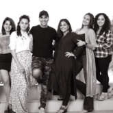 Indian Space Research Organization responds to the teaser of Akshay Kumar and Vidya Balan starrer Mission Mangal-01