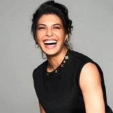 Jacqueline Fernandez launches her own YouTube channel and her fans are in frenzy!
