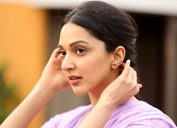 Kabir Singh Box Office Collections Day 10 – The Kiara Advani – Shahid Kapoor starrer Kabir Singh stays high on Sunday with its Blockbuster run, could even emerge as an All Time Blockbuster