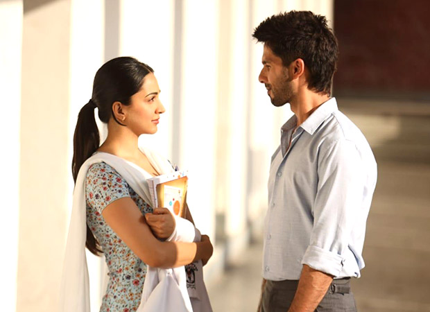 Kabir Singh Box Office Collections The Shahid Kapoor – Kiara Advani starrer Kabir Singh registers the highest second weekend collections for 2019