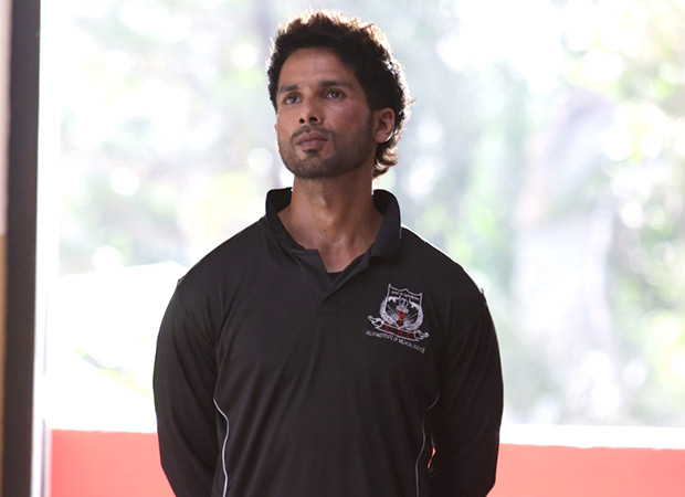 Kabir Singh Box Office Collections The Shahid Kapoor – Kiara Advani starrer becomes the highest 2nd Thursday grosser of 2019