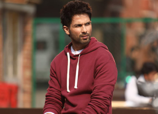 Kabir Singh Box Office Collections The Shahid Kapoor starrer Kabir Singh surpasses Uri – The Surgical Strike; becomes the highest grosser of 2019