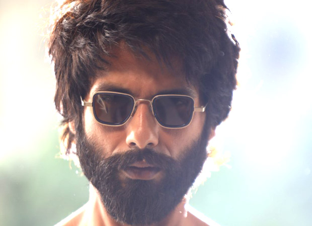 Kabir Singh Box Office Collections The Shahid Kapoor starrer becomes the Highest second week grosser of 2019