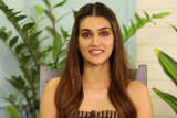 Kriti On Housefull4 & Akshay Kumar I had Maximum Fun On This Film Because... Varun Tiger