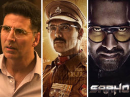 Mission Mangal Trailer Launch: Akshay Kumar speaks up on his film's clash with John Abraham's Batla House and Prabhas' Saaho