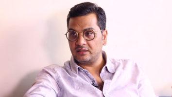 "Mukesh Chhabra ""We auditioned more than 14000 kids Super 30 Casting Pankaj Tripathi Mrunal"