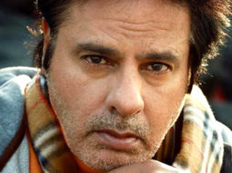 Aashiqui actor Rahul Roy to make a comeback with this film!