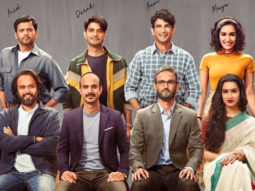 Release of Sushant Singh Rajput - Shraddha Kapoor starrer Chhichhore pushed to September 6?