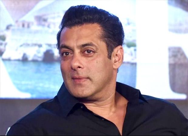 Salman Khan turns brand ambassador for Somany Ceramics