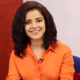 Pia Bajpiee Interview Importance Of Heartbreak Definition Of Love Tera Shehar Amaal Mallik
