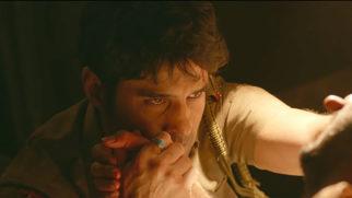 Pranaam Trailer Rajeev Khandelwal, Sameeksha Singh, Atul Kulkarni
