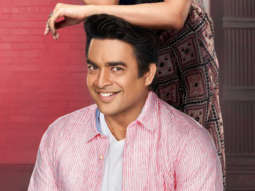 R Madhavan to star alongside debutante Khushali Kumar in Dahi Cheeni