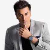 Ranbir Kapoor's dacoit drama Shamshera being re-viewed after Sonchiriya