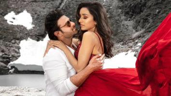 Bollywood Video Songs   Hindi Video Songs - Bollywood Hungama