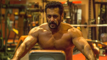 Salman Khan to launch over 300 gyms across India by 2020