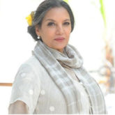 Shabana Azmi lashes out at tolls; questions being called 'anti-national' and furore created on her remark