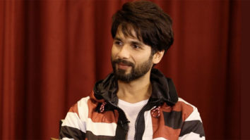 Shahid Kapoor's BEFITTING Reply to Critics Who Bashed Kabir SinghMusic Supporting Star Cast