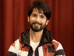 Shahid Kapoor On Blockbuster Kabir Singh Box Office Records Lovely Kiara Advani Censorship