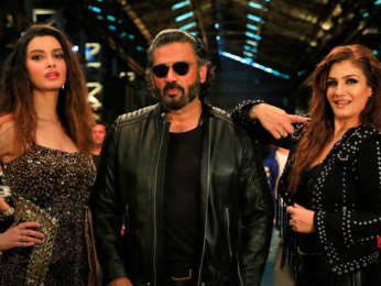 Good picture video hindi song download hd a to z