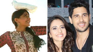 Sonam Kapoor starrer Delhi 6's chartbuster 'Masakali' to be recreated for Sidharth Malhotra, Rakul Preet Singh starrer Marjaavaan!