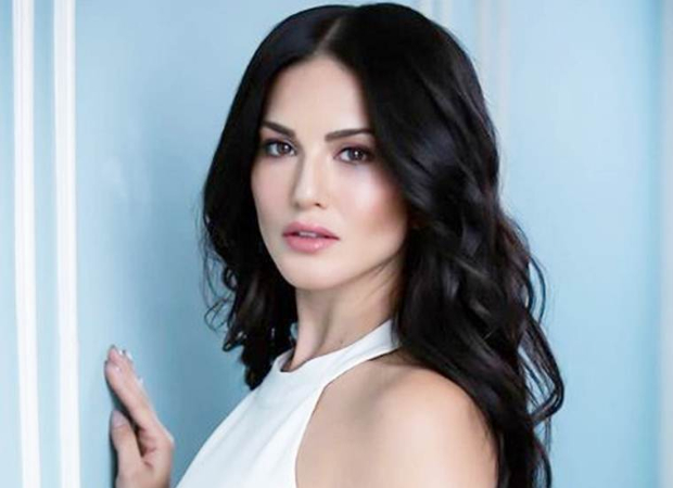 Sunny Leone launches a new brand called Xcentric