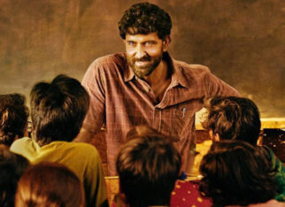 Super 30 Box Office Collections Day 4 – The Hrithik Roshan starrer Super 30 is trending well, set for a good first week