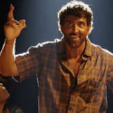 Super 30 collects 4.1 mil. USD [Rs. 28.26 cr.] in overseas