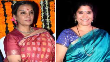The Great Divide Bollywood split wide open over lynching, Shabana Azmi, Renuka Shahane speak
