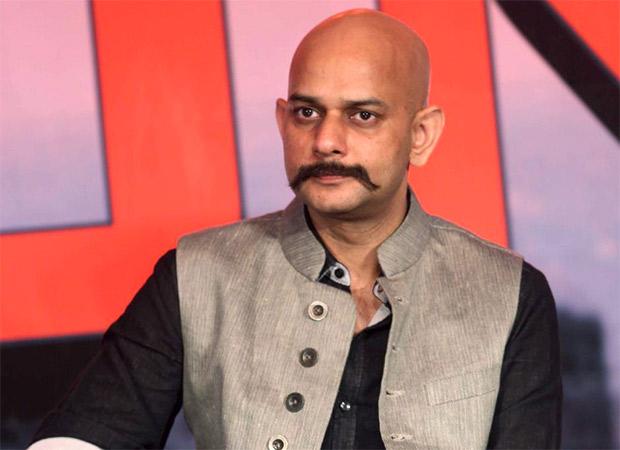 Thugs Of Hindostan director Vijay Krishna Acharya to spearhead the jury of short film competition of IFFM 2019