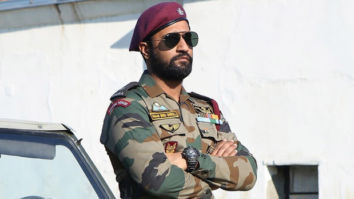 Vicky Kaushal starrer Uri - The Surgical Strike to return to big screen on Kargil Diwas