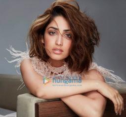 Celebrity Photos of Yami Gautam