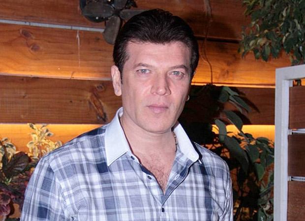 Bollywood actress accuses Aditya Pancholi of drugging her and raping her in a car!