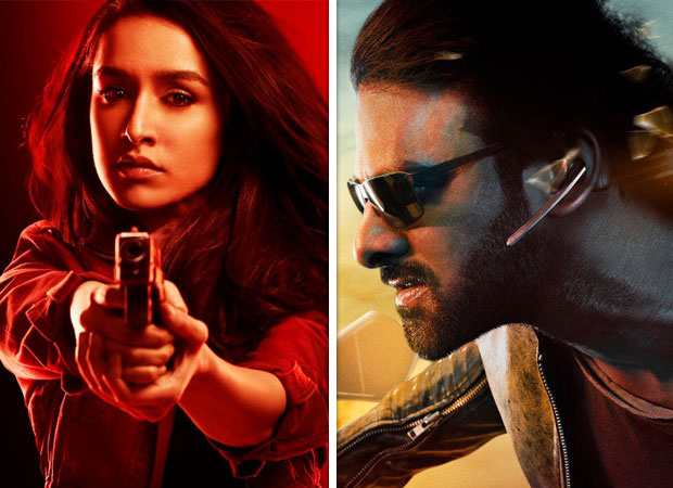 SAAHO: Will the release date of the Prabhas, Shraddha Kapoor starrer be pushed to August 30?